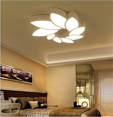 hexiaomao lmpara de techo en dormitorios simplicidad moderna habitacin de matrimonio habitacin luz creativa romnticas