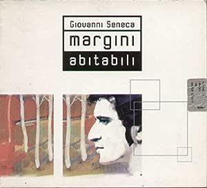 CD Margini Abitabili