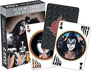 Poker curitiba jockey