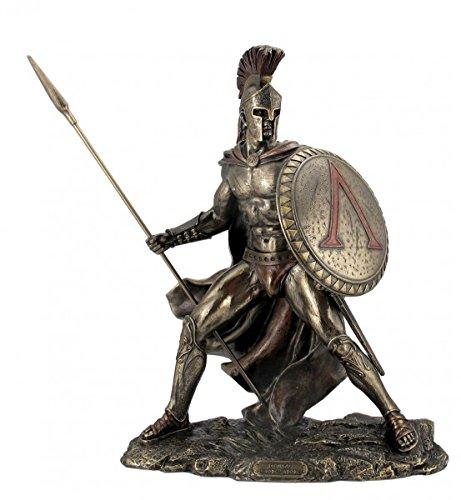 leonidas-mit-schild-und-speer-figur-feldherr-spartaner-bronziert