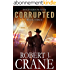 Corrupted (Southern Watch Book 3) (English Edition)