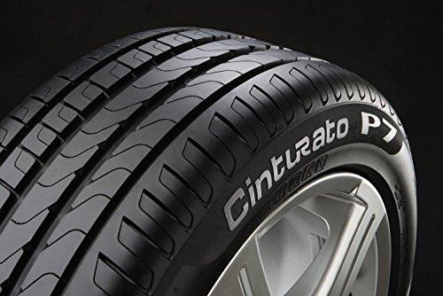 Pirelli Cinturato P7 - 225/50/R17 98Y - C/B/71 - Sommerreifen