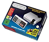 Nintendo Classic Mini: Nintendo Entertainment System -