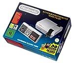 Nintendo Classic Mini: Nintendo Enter...