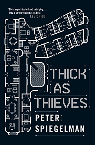 Thick as thieves torrent