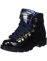 28159347e Amazon.es  Pablosky - Botas   Zapatos para niña  Zapatos y complementos