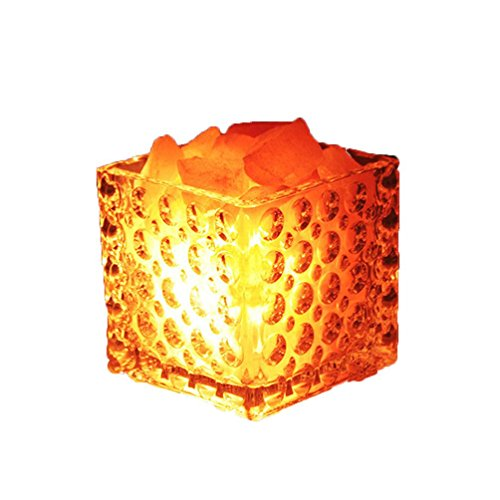 zh-crystal-salt-lamp-decoration-lamp-creative-fashion-warm-bedroom-lamp-bedside-lamp-gules