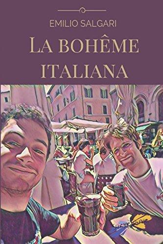 La bohême italiana