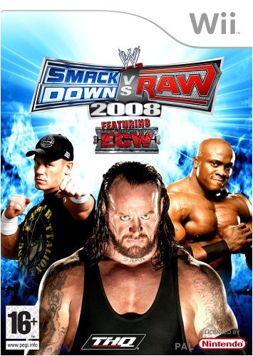 import-anglaiswwe-smackdown-vs-raw-2008-game-wii