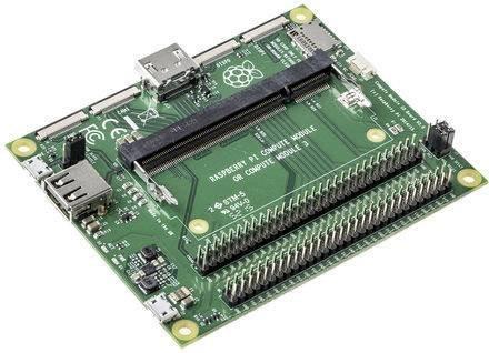 Entfernungsmesser Raspberry Pi : Erste eindrücke c auf dem raspberry pi mit windows
