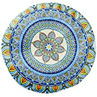 Kirschkernkissen Mandala Nr 3 preisvergleich bei billige-tabletten.eu
