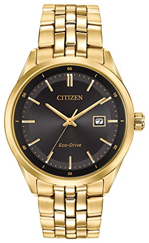 Citizen BM7252-51E