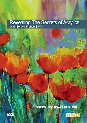 revealing-the-secrets-of-acrylics-dvd-with-soraya-french