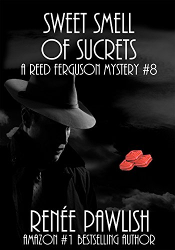 sweet-smell-of-sucrets-the-reed-ferguson-mystery-series-book-8-english-edition