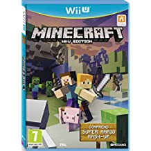 Minecraft + Super Mario Mash Up Pack - [Edizione: Francia]