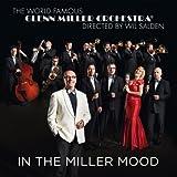 Die besten VM Audio In Audios - In the Miller Mood Bewertungen