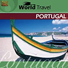 Portugal-World Travel