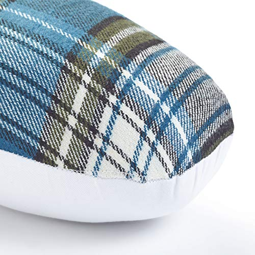 Prym Bügel-Ei Cotton, Mehrfarbig One Size