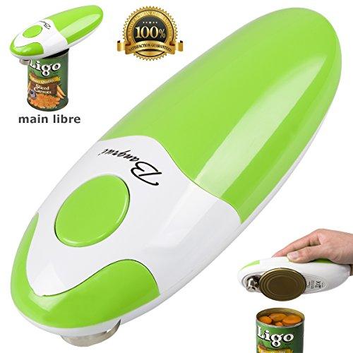 bangrui-mains-libres-rapide-securitaire-ouvre-boite-electrique-et-automatique-du-bord-lisse-vert
