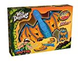 World Brands - Sky Raptor, Drago Volante, 80585