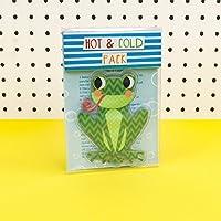 Soul–Tickle Frosch Hot & Cold Pack preisvergleich bei billige-tabletten.eu