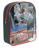 Trade Mark Collections Disney Cars 2 Backpack