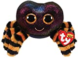 Ty T36278 Beanie Boos Cobb 15 cm Multicolore