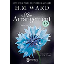 The Arrangement 19 (Die Familie Ferro)