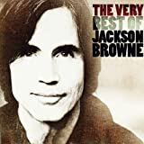 The Very Best Of - Jackson Browne