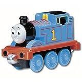 Learning Curve Take Along Thomas & Friends - Thomas