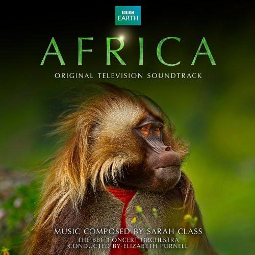 Africa (Original Television So...