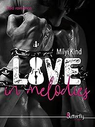 Love in melodies par Milyi Kind