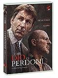 Che Dio ci Perdoni (DVD)