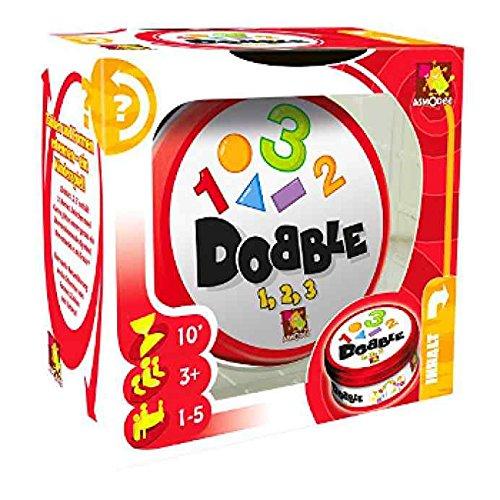 dobble-formas-y-numeros-asmodee-dob06ml