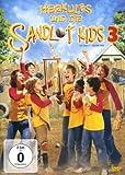 Herkules und die Sandlot Kids 3