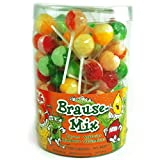 Küfa Brause-Mix Dose