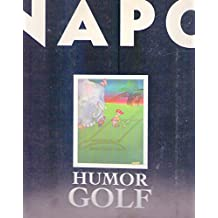 NAPO HUMOR GOLF