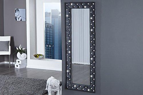 Riess Ambiente Grande specchio da parete BOUTIQUE 170 x 60 cm ...