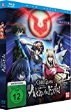 Code Geass: Akito the kostenlos online stream