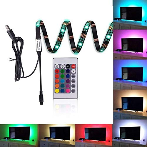Kohree LED Strips...