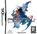 Final Fantasy Tactics Adv. 2