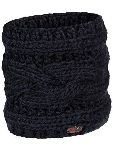 roxy-womens-winter-collar-neckwear-black-one-size