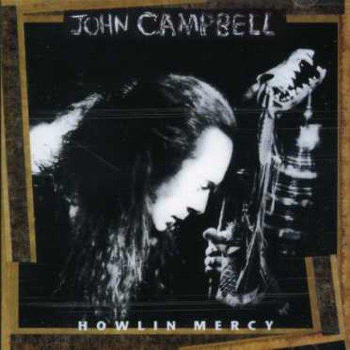 howlin-mercy
