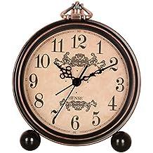 Moderner Wecker suchergebnis auf amazon de für moderne wecker