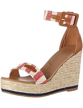 Wrangler - Kay Sandal Stripes, Sandali Donna