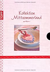 Kollektion Mittsommerland