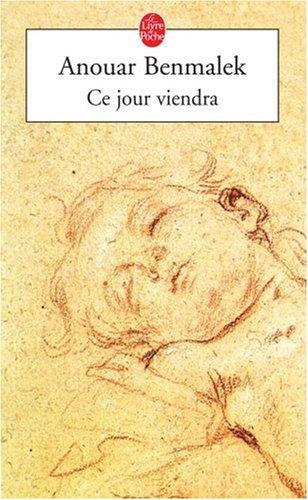 Ce Jour Viendra [Pdf/ePub] eBook