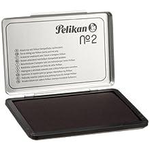 Pelikan 331777 Stamp Pad Black