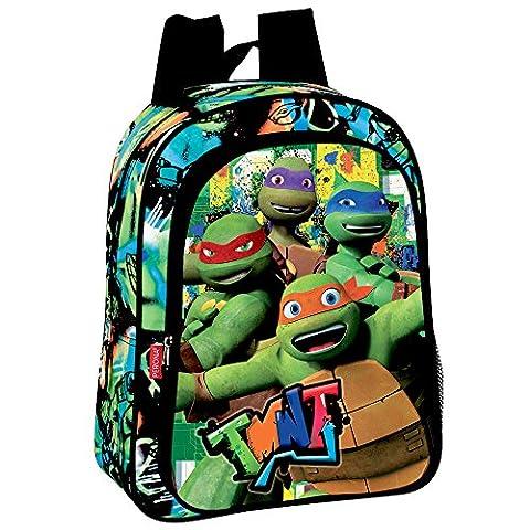 Teenage Mutant Ninja Turtles 5397237cm