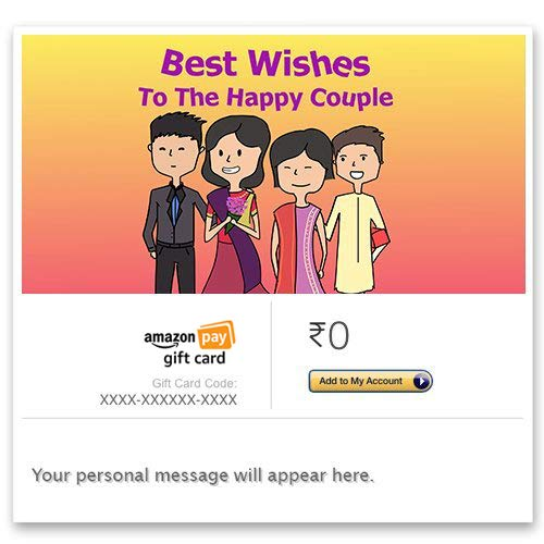 More Email Gift Cards See more Amazon Email Gift Cards fd6e77d93